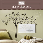 Decor Elements